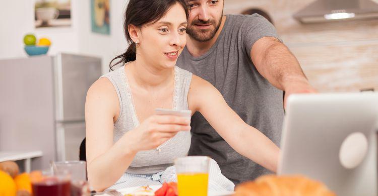 5 načina kako konvertirati posjetioce u kupce