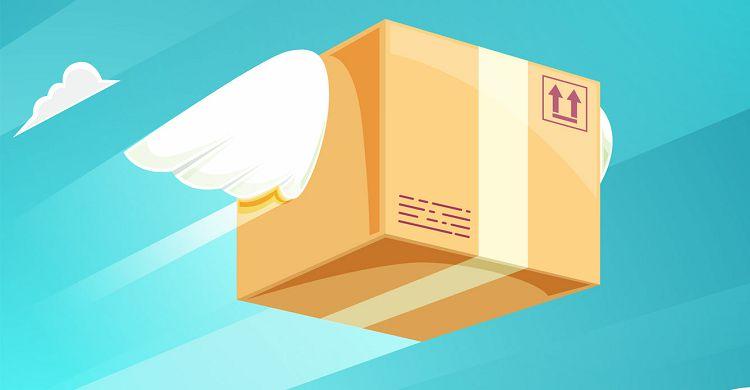 5 načina kako ponuditi besplatnu dostavu u web shopu