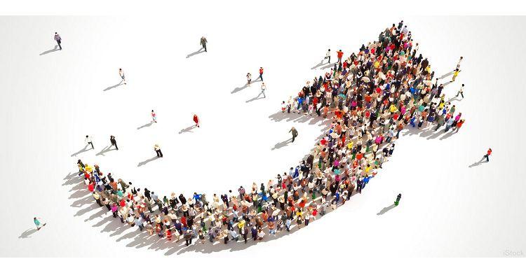 5 načina za povećanje baze korisnika nakon izrade web shopa