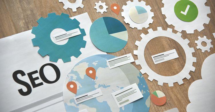 8 jednostavnih načina za bolje rangiranje web shopa