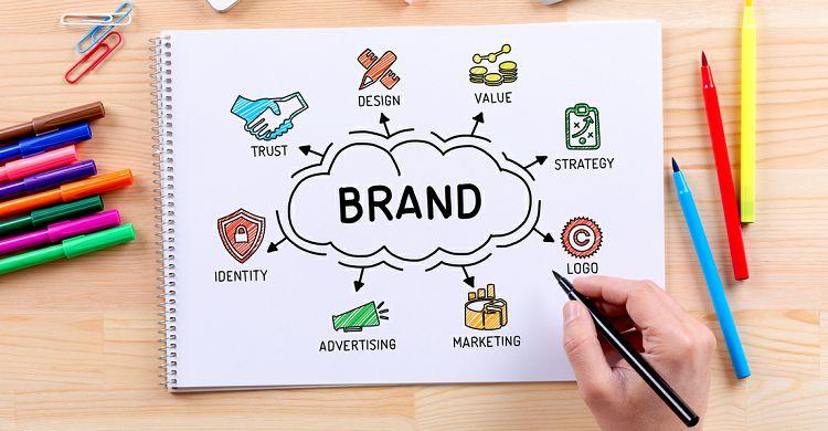 Brendiranje u E-commerce poslovanju
