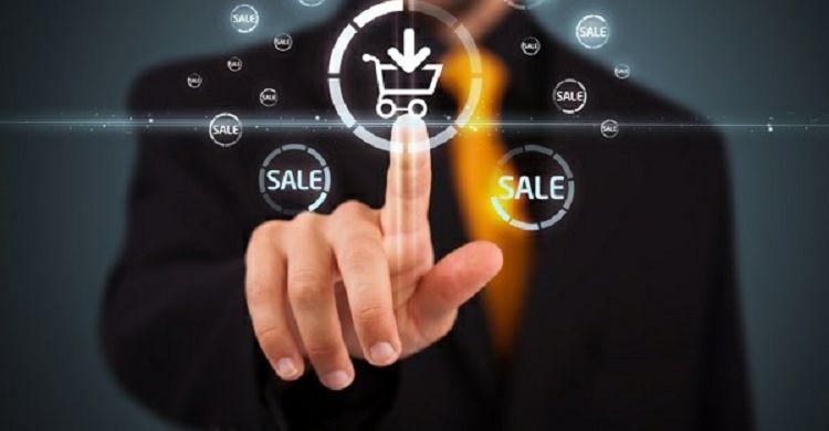 Ecommerce tržište se mijenja, držite li korak s njim?