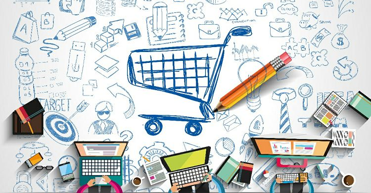 Internet of Things u E-commerce sustavima