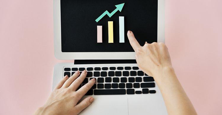 Internet trgovine bilježe veći broj korisnika