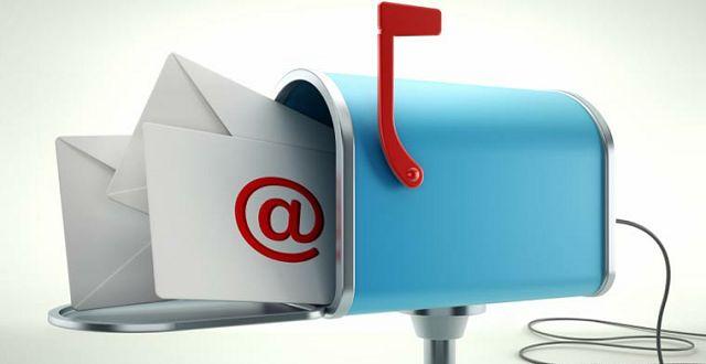 Kako do veće konverzije slanjem email kampanje?