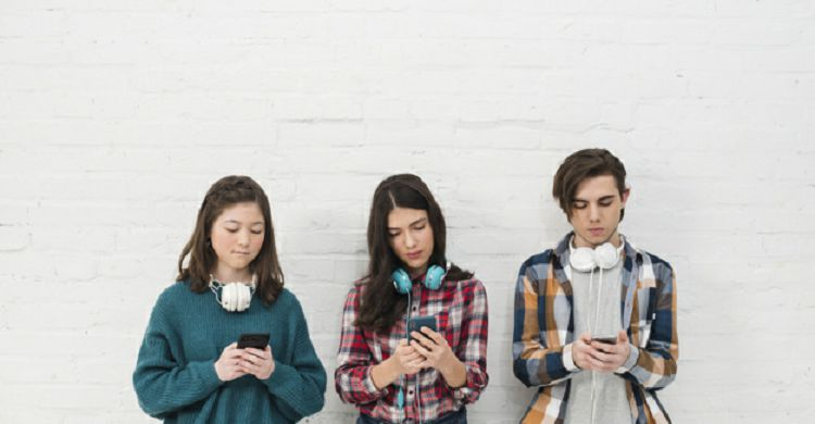 Kako Generacija Z kupuje u web shopu?