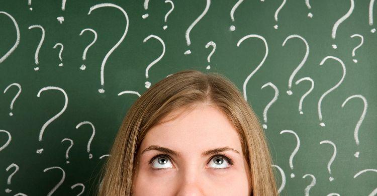 Kako napisati neodoljiv meta opis?