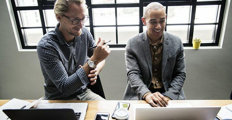 Kako otvoriti web trgovinu i kupce potaknuti na kupovinu?