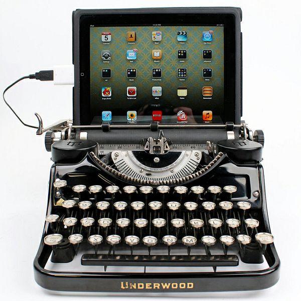 Pisanje novosti ili bloga u vašoj internet trgovini