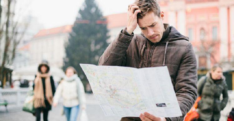 Navigacija u web shopu
