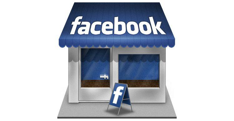 Novi na Facebooku? Ništa lakše...