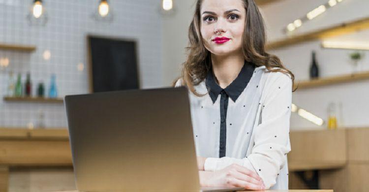 Otvaranje web shopa bez stresa