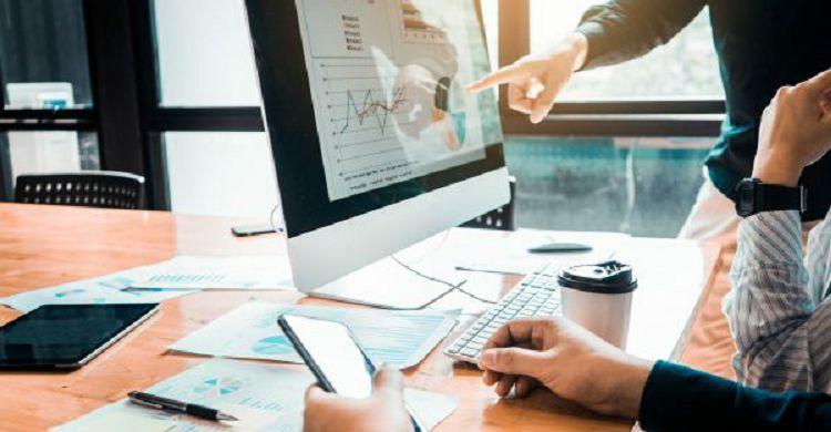 Otvaranje web shopa sa integriranim ERP sustavom
