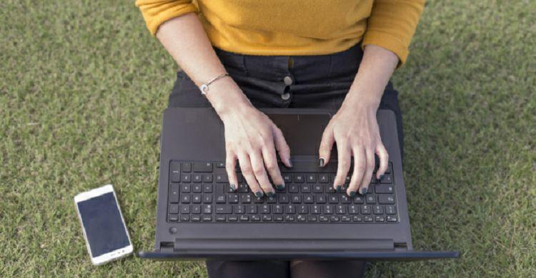 Pisanje bloga u web shopu? Ništa lakše!