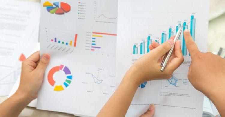 Sadržaji za bolju optimizaciju i bolji rang u web trgovini