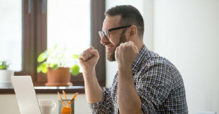 Savjeti za bezbolno otvaranje web shopa