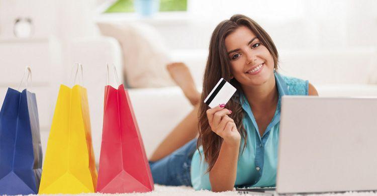 Sigurnost plaćanja u Internet trgovinama