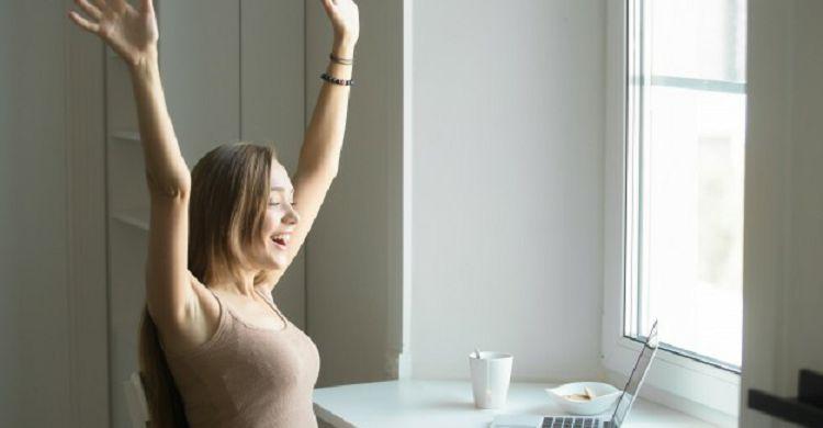 Što motivira kupca u web trgovini?