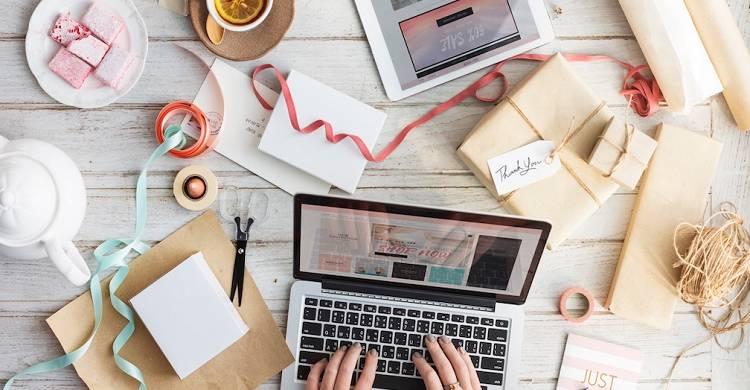 Vaučeri za MSP-ove za izradu web shopa