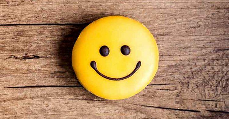 Zadovoljni kupci i kako ih zadržati?