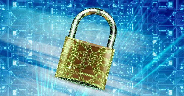 Zašto je važno koristiti dvofaktorsku autentifikaciju (2FA)?